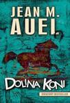 Dolina koni w sklepie internetowym Booknet.net.pl