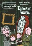 Tajemnica mumii. Biuro Detektywistyczne Lassego i Mai w sklepie internetowym Booknet.net.pl