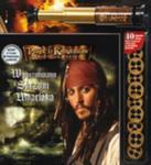 Piraci z Karaibów. W poszukiwaniu skrzyni umarlaka w sklepie internetowym Booknet.net.pl