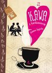 Kawa z kardamonem w sklepie internetowym Booknet.net.pl