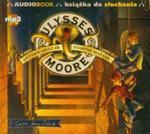 Ulysses Moore 2 Antykwariat ze starymi mapami (Płyta CD) w sklepie internetowym Booknet.net.pl