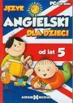 Bolek i Lolek Język angielski dla dzieci od lat 5 w sklepie internetowym Booknet.net.pl