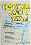Narysuj swoje myśli. Jak skutecznie prezentować i sprzedawać pomysły na kartce papieru w sklepie internetowym Booknet.net.pl