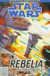 Star Wars Komiks Nr 4/10 Wydanie specjalne w sklepie internetowym Booknet.net.pl
