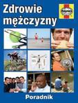 Zdrowie mężczyzny w sklepie internetowym Booknet.net.pl