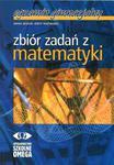 Egzamin gimnazjalny. Zbiór zadań z matematyki w sklepie internetowym Booknet.net.pl