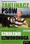 Zaklinacz Psów. Podaj Łapę, Waruj, Siad, czyli Szkolenie Czworonoga w sklepie internetowym Booknet.net.pl