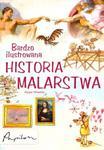 Bardzo ilustrowana historia malarstwa w sklepie internetowym Booknet.net.pl
