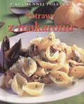 Potrawy z makaronu w sklepie internetowym Booknet.net.pl