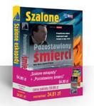 Szalone eskapady + Pozostawiony śmierci w sklepie internetowym Booknet.net.pl
