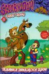 Scooby Doo Czytaj i zgaduj 2 w sklepie internetowym Booknet.net.pl