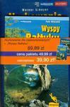 Nurkowanie dla zaawansowanych / Wyspy Bałtyku w sklepie internetowym Booknet.net.pl