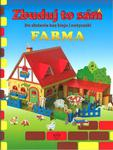 Zbuduj to sam Farma w sklepie internetowym Booknet.net.pl