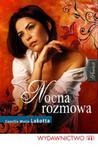 Nocna rozmowa w sklepie internetowym Booknet.net.pl