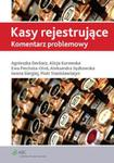 Kasy rejestrujące w sklepie internetowym Booknet.net.pl