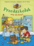 Przedszkolak uczy się liczyć 6-7 lat w sklepie internetowym Booknet.net.pl