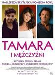 Tamara i mężczyźni / Tamara Drewe w sklepie internetowym Booknet.net.pl