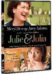 Julie i Julia / Julie & Julia w sklepie internetowym Booknet.net.pl