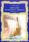 PRZYGODY THORSTEINA WIKINGA OP. SARA 83-7297-538-8 w sklepie internetowym Booknet.net.pl