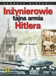 Inżynierowie - tajna armia Hitlera w sklepie internetowym Booknet.net.pl