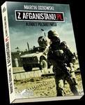 Z Afganistanu.pl Alfabet polskiej misji w sklepie internetowym Booknet.net.pl