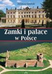 Zamki i Pałace w Polsce w sklepie internetowym Booknet.net.pl