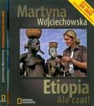 Etiopia Ale czat! / Przesunąć horyzont w sklepie internetowym Booknet.net.pl