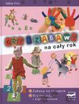 Gry i zabawy na cały rok w sklepie internetowym Booknet.net.pl