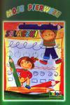 Moje pierwsze szlaczki w sklepie internetowym Booknet.net.pl