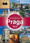 Miasta Świata Praga w sklepie internetowym Booknet.net.pl