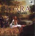 Stara baśń. Audiobook (2 CD) w sklepie internetowym Booknet.net.pl