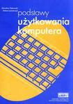 Podstawy użytkowania komputera w sklepie internetowym Booknet.net.pl