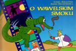 O wawelskim smoku w sklepie internetowym Booknet.net.pl