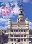 Encyklopedia. Atrakcje turystyczne Polski w sklepie internetowym Booknet.net.pl