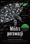 Mistrz perswazji. 500 zasad psychologii sprzedaży w sklepie internetowym Booknet.net.pl