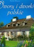 Kalendarz 2011 RW06 Dwory i dworki polskie w sklepie internetowym Booknet.net.pl
