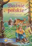 Baśnie polskie Kwiat paproci i inne opowieści w sklepie internetowym Booknet.net.pl