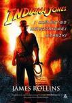 Indiana Jones i Królestwo Kryształowej Czaszki w sklepie internetowym Booknet.net.pl