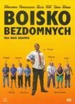 Boisko bezdomnych (Płyta DVD) w sklepie internetowym Booknet.net.pl