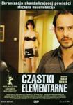 Cząstki elementarne (Płyta DVD) w sklepie internetowym Booknet.net.pl