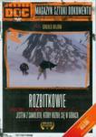 Rozbitkowie (Płyta DVD) w sklepie internetowym Booknet.net.pl