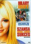 Szansa na sukces (Płyta DVD) w sklepie internetowym Booknet.net.pl