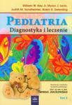 Pediatria t.2 w sklepie internetowym Booknet.net.pl
