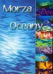 Morza i oceany w sklepie internetowym Booknet.net.pl