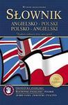 Słownik angielsko-polski, polsko-angielski - wydanie kieszonkowe (twarda oprawa) w sklepie internetowym Booknet.net.pl
