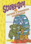 Scooby Doo i Potwór z wesołego miasteczka w sklepie internetowym Booknet.net.pl