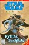 Star Wars Komiks Nr 4/11 Wydanie Specjalne w sklepie internetowym Booknet.net.pl