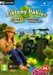Symulator Farmy 2011 / Twój ogród w sklepie internetowym Booknet.net.pl