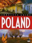 Polska Wielki Przewodnik wersja angielska w sklepie internetowym Booknet.net.pl
