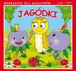 Jagódki w sklepie internetowym Booknet.net.pl